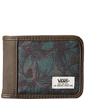 Vans - Exter Wallet