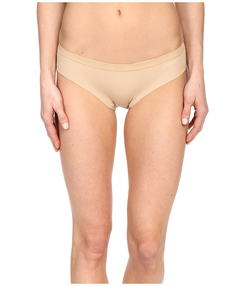 DKNY Intimates No VPL Bikini Skinny Dip Womens Underwear
