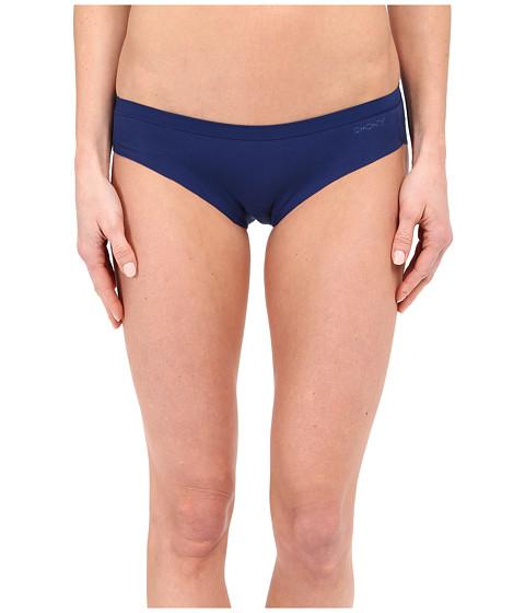 DKNY Intimates No VPL Bikini - Navy Yard