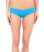 DKNY Intimates - No VPL Bikini
