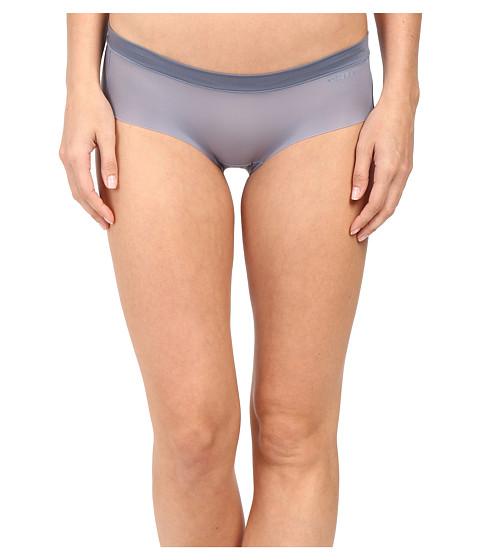 DKNY Intimates Fusion Bikini 570115
