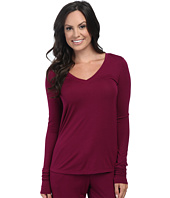 Josie - Tees Swing Long Sleeve Top