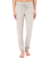 Beyond Yoga - Staple Sweatpants