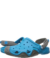Crocs - Swiftwater Clog