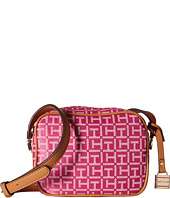 Tommy Hilfiger - TH Hinge Mini Crossbody