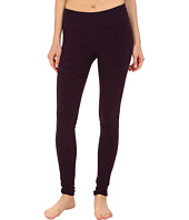 Beyond Yoga - Spacedye Long Essential Leggings