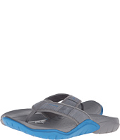 Crocs - Swiftwater Flip