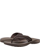 Crocs - Yukon Mesa Flip