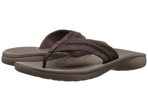 Crocs Yukon Mesa Flip