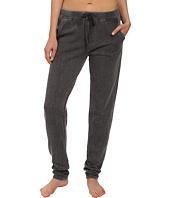 Josie - Serene Sweatshirt Pants