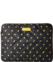 Marc by Marc Jacobs - Crosby Quilt Fruit Tech 13 Computer Case