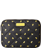 Marc by Marc Jacobs - Crosby Quilt Fruit Tech Mini Tablet Case
