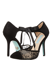 Blue by Betsey Johnson - Reese