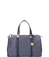 Tommy Hilfiger - TH Hinge Satchel