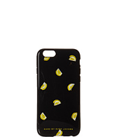 Marc by Marc Jacobs - Phone Cases Lemon iPhone® 6s Case