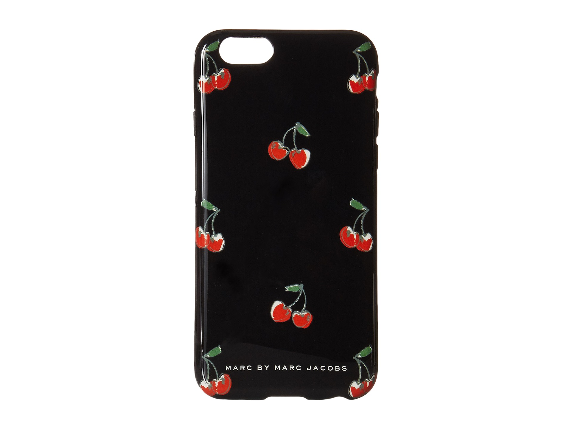 Marc by Marc Jacobs Phone Cases Cherry iPhone® 6s Case ...