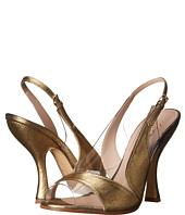 Vivienne Westwood - Betty Slingback Sandal