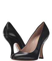 Vivienne Westwood - Olly Court Shoe