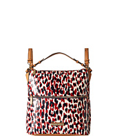 Tommy Hilfiger - Kimberly Hobo Backpack