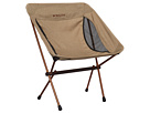 Kelty Kelty Linger High Back Chair