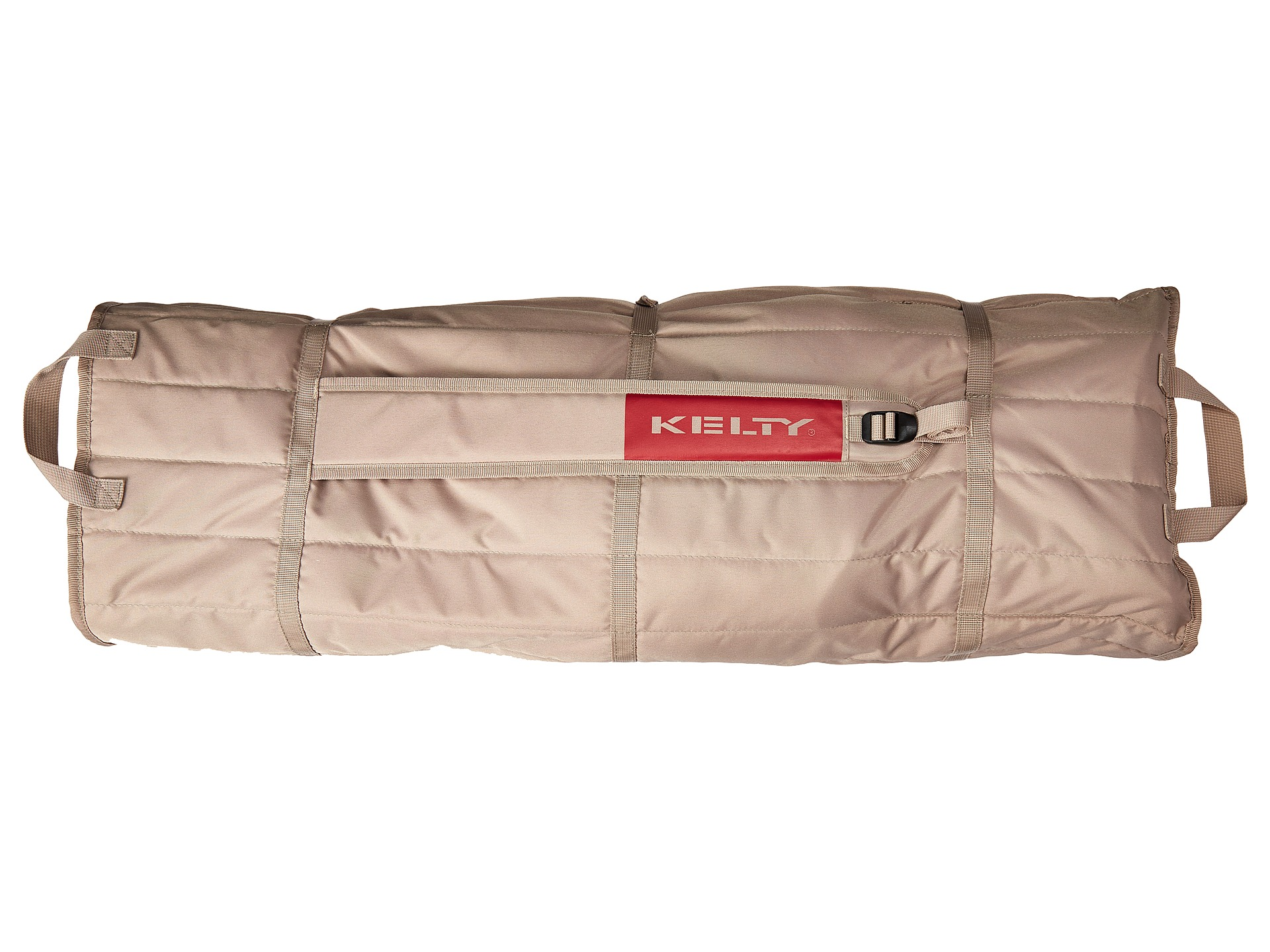 Kelty Low Loveseat Chair Tundra Chili Pepper Free Shipping Both Ways