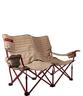Kelty - Low Loveseat Chair