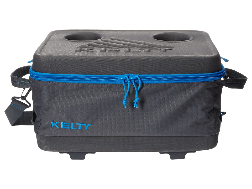 Kelty - Folding Cooler - Small