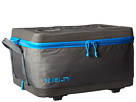 Kelty Folding Cooler - Medium