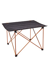 Kelty - Linger Table