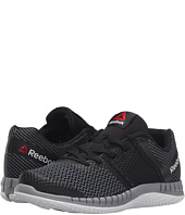 Reebok Kids - Zprint Run (Little Kid/Big Kid)