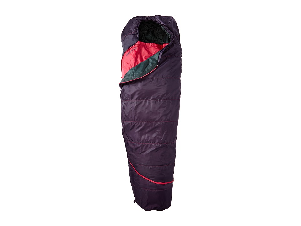 Kelty - Tru.Comfort 35 Degree Sleeping Bag