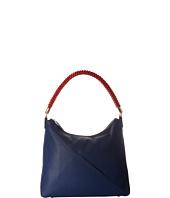 Vivienne Westwood - Braccialini Angloroo Bags Sac
