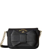 Vivienne Westwood - Braccialini Bow Bags Flap