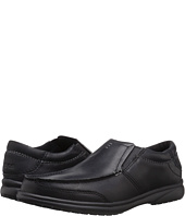 Crocs - Leather Loafer