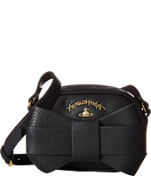 Vivienne Westwood - Braccialini Bow Bags Messenger Crossbody