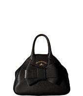 Vivienne Westwood - Braccialini Bow Bags Handbags