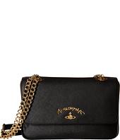 Vivienne Westwood - Braccialini Divina Bags Flap