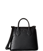 Vivienne Westwood - Braccialini Melomania Bags Shopping