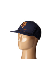 Coal - The Wilderness SP