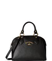 Vivienne Westwood - Braccialini Divina Bags Bugatti