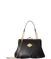 Vivienne Westwood - Braccialini Frilly Snake Handbag
