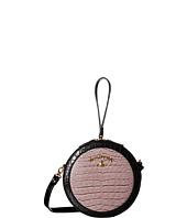 Vivienne Westwood - Braccialini Jungle Croc Bags Handbags