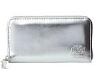 Herschel Supply Co. Thomas (Silver Metalic)