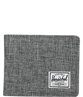 Herschel Supply Co. - Hank