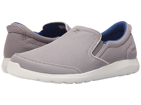 Crocs Kinsale Mesh Slip-On