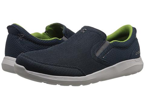 Crocs Kinsale Mesh Slip-On