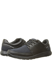 Crocs - Kinsale Lace-Up