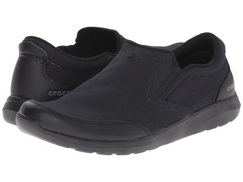 Crocs Kinsale Slip-On