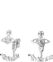 Vivienne Westwood - Toni Earrings