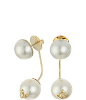 Vivienne Westwood - Demi Earrings